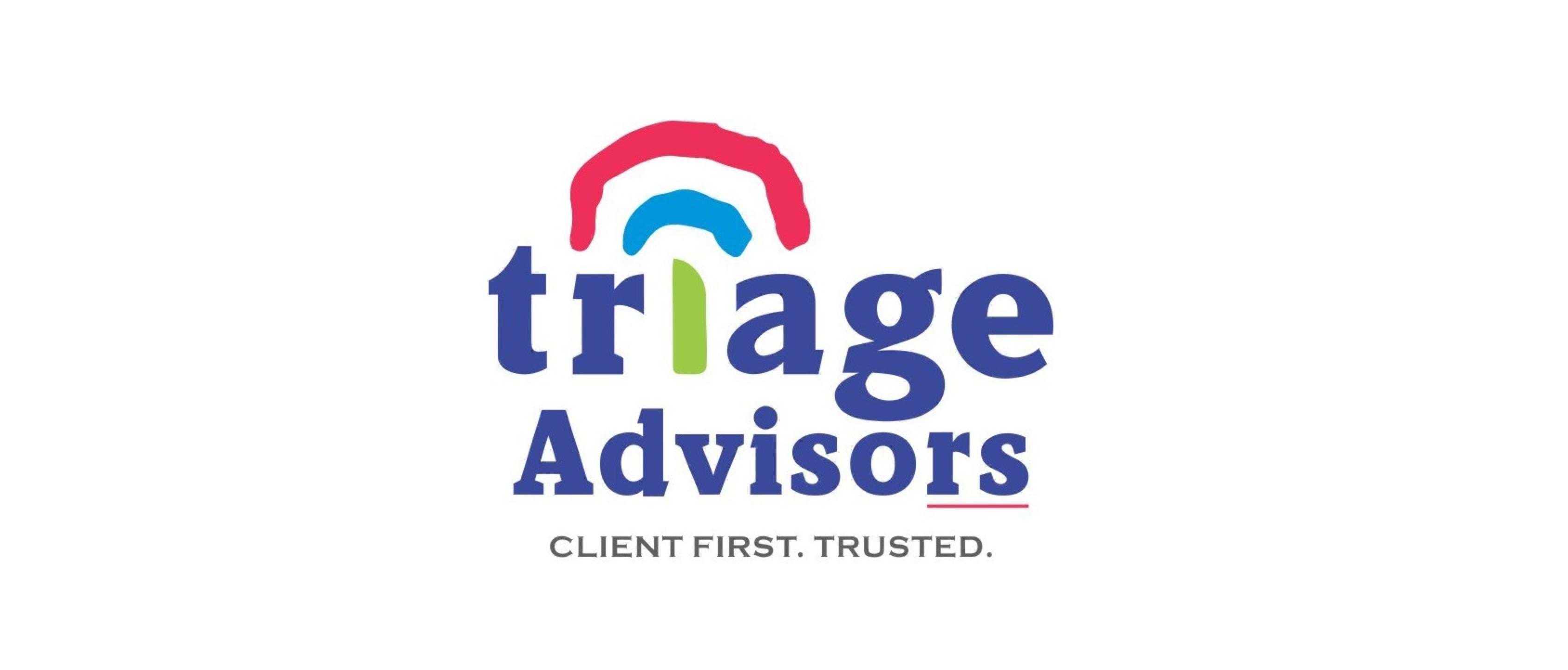 triageAdvisors